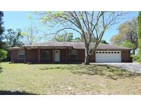 View 517 Montgomery Ave Lakeland FL