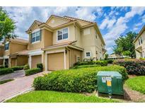 View 6485 Ranelagh Dr # 108 Orlando FL