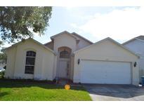 View 8041 Tabby Ln Maitland FL
