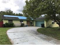 View 721 Dawson Ave Orlando FL