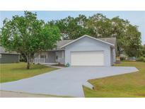 View 5934 Velvet Loop Lakeland FL