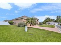 View 8166 Woodvine Cir Lakeland FL