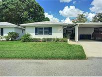 View 3580 Milano Ave # 154 Lakeland FL