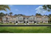 View 5826 Cypress Hill Rd Winter Garden FL