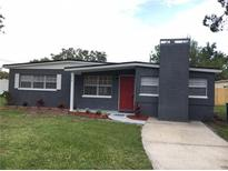View 710 Woodlawn Ave S Bartow FL