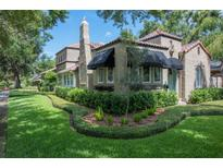 View 1207 Kenwood Ave Winter Park FL