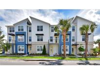 View 13536 Heaney Ave Orlando FL