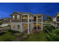View 799 W Canton Ave Winter Park FL