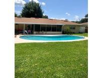 View 349 Suwannee Rd Winter Haven FL