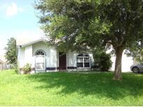 View 6631 Shepherd Oaks St Lakeland FL
