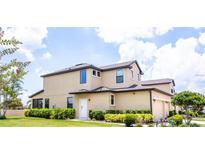 View 2352 Seven Oaks Dr Saint Cloud FL