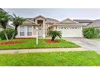 View 915 Lilac Trace Ln Orlando FL