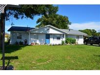 View 7427 Orange Crest Cir Lakeland FL