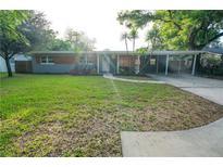 View 1026 S Lakemont Ave Winter Park FL