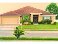 View 8762 Fort Socrum Village Way Lakeland FL