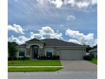 View 291 Bentley Oaks Blvd Auburndale FL