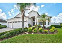 View 4775 Hickory Stream Ln Mulberry FL