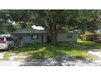 View 423 Martha St Lakeland FL