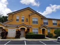 View 8843 Villa View Cir # 203 Orlando FL