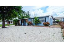 View 1503 Richmond Rd Lakeland FL