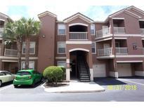 View 8849 Villa View Cir # 303 Orlando FL