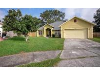 View 5286 Crisfield Ct Orlando FL