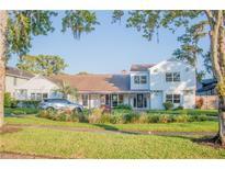 View 3806 N Lake Orlando Pkwy Orlando FL