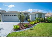 View 894 Astor Way The Villages FL