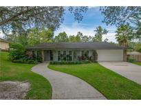 View 304 Lonesome Pine Dr Longwood FL