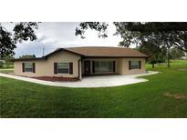 View 3338 E Central Ave Bartow FL