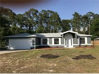 View 505 Hamlet Ct Fruitland Park FL