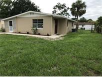 View 2827 Sanford Ave Sanford FL