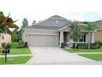 View 463 Nuestra Pl Groveland FL
