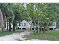View 4719 Indian Oak Blvd Mulberry FL