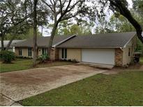 View 302 S Magnolia Oak Dr Longwood FL