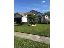 View 2148 Crosshair Cir Orlando FL