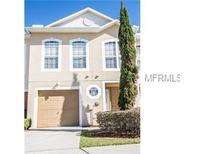 View 3795 Woodbury Hill Loop Lakeland FL