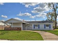 View 626 Burke St Altamonte Springs FL