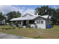 View 301 N Oak Ave Fort Meade FL