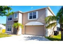 View 816 Eastcliffe Ct Orlando FL