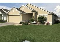 View 6856 Shadowcast Ln Lakeland FL