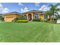 View 6731 Hillis Dr Lakeland FL