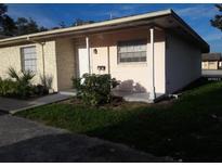 View 7161 Balboa Dr # 7161 Orlando FL