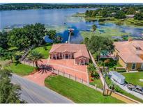 View 10839 Lakeshore Dr Clermont FL