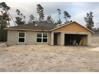 View 3040 N Covington Dr Deltona FL