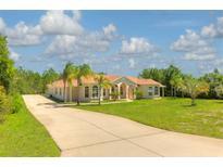 View 30935 Tulip Ave Eustis FL