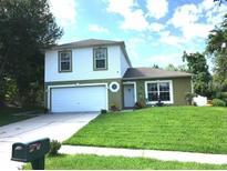 View 755 N 3Rd Ave Deltona FL