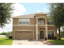 View 486 Sycamore Springs St # 104 Debary FL