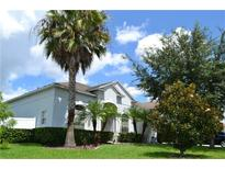 View 736 Santee Terre Ln Winter Garden FL