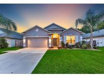 View 709 Oak Chase Dr Orlando FL
